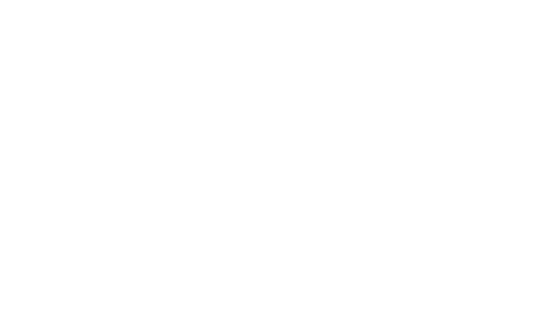 Gunggari Aboriginal Property Association